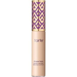 "Tarte Shape Tape in ""Light Sand"""